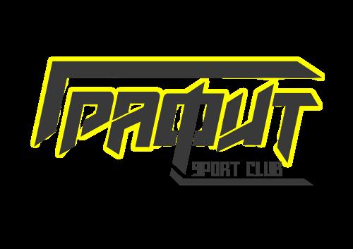 Спортивный клуб ГраФит - GraFit